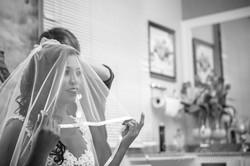 Casamento Preiscila e Lucas-0145-7726.JPG