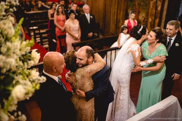 Casamento-0045-36305.jpg