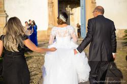 Casamento Leticia (38)