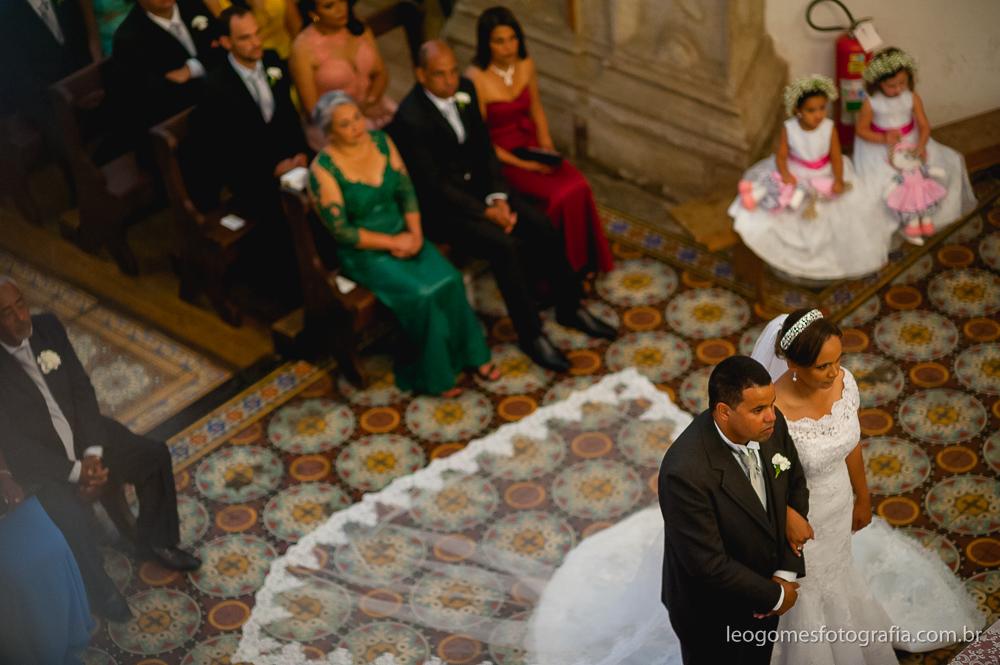 Tacyana e Breno-Casamento (60)