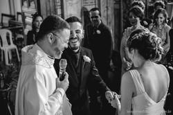Casamento-0103-32426