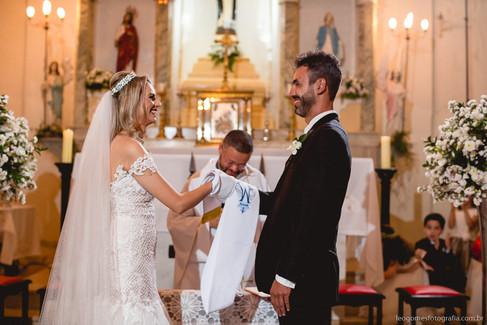 Casamento-0059-9443.jpg