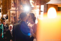 Casamento-0122-32493