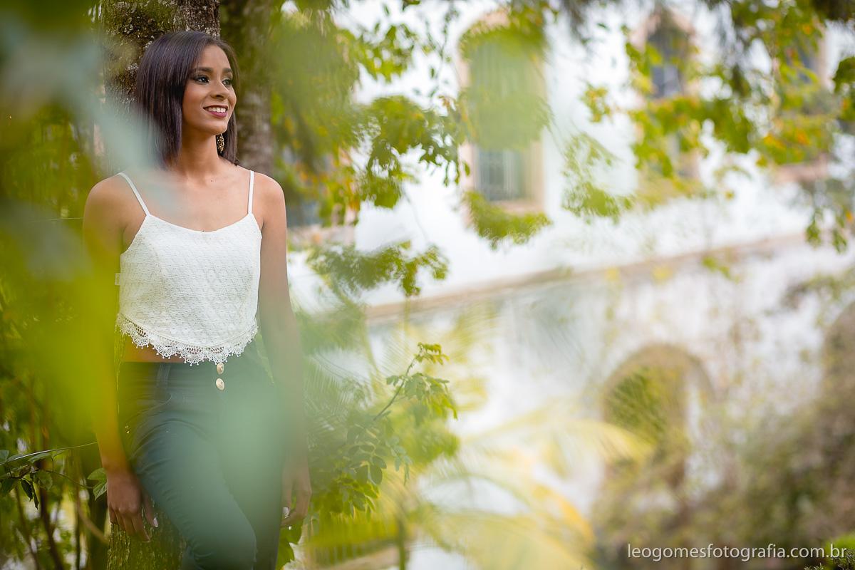 Maria-Carla-0015-6290
