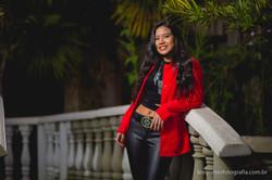 Ensaio-Camila-15 (318)