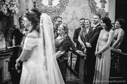 Casamento-0154-6296