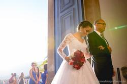 Casamento Leticia (41)