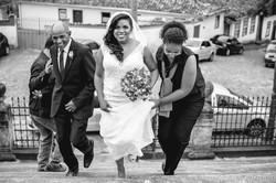 Casamento-0028-9499