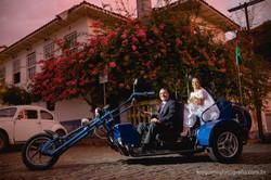 Casamento Alessandra- (46)