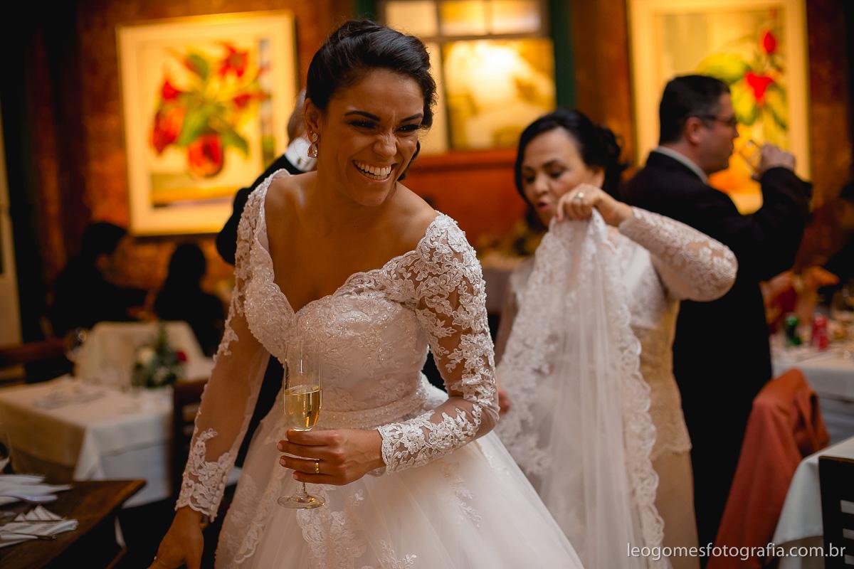 Casamento Leticia (91)
