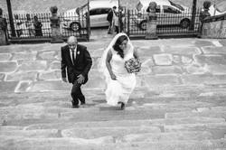 Casamento-0029-9503