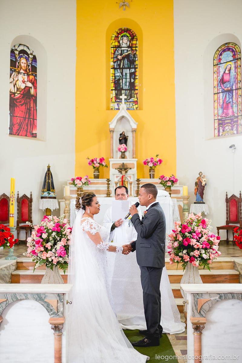 Casamento-0042-5153