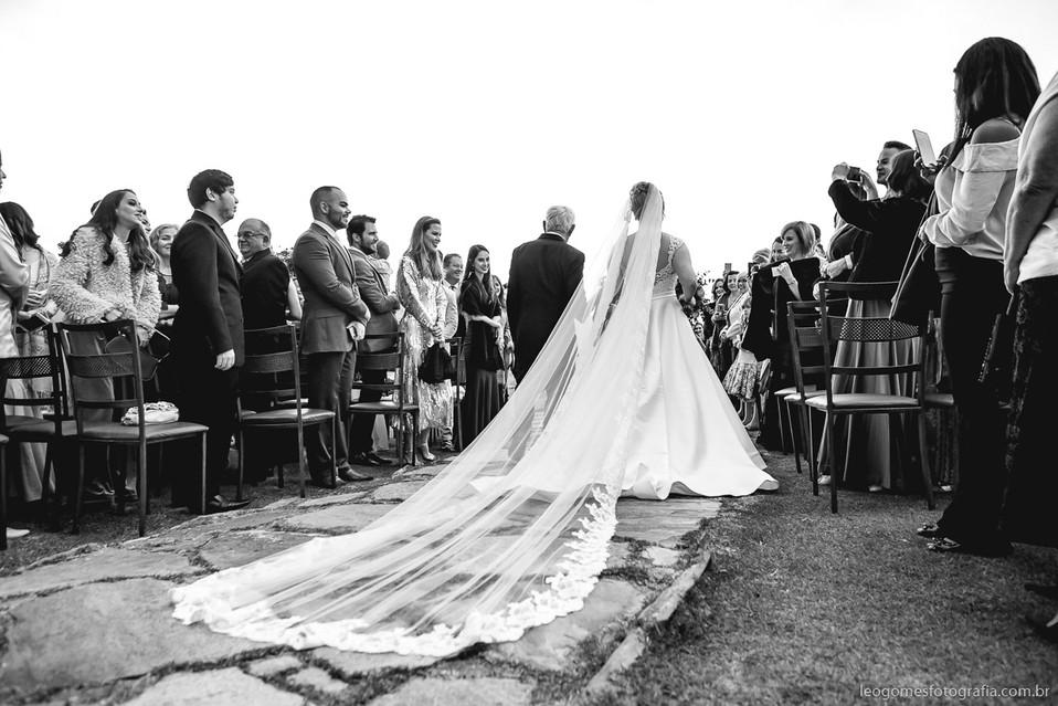 Casamento-0437-6444.jpg
