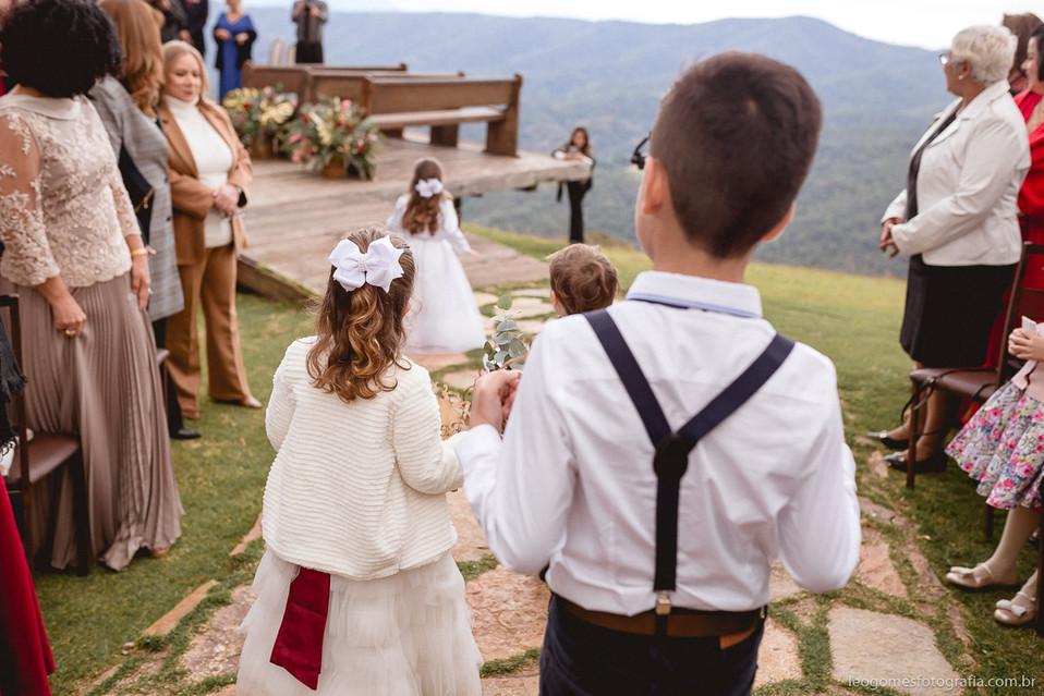 Casamento-0390-8251.jpg
