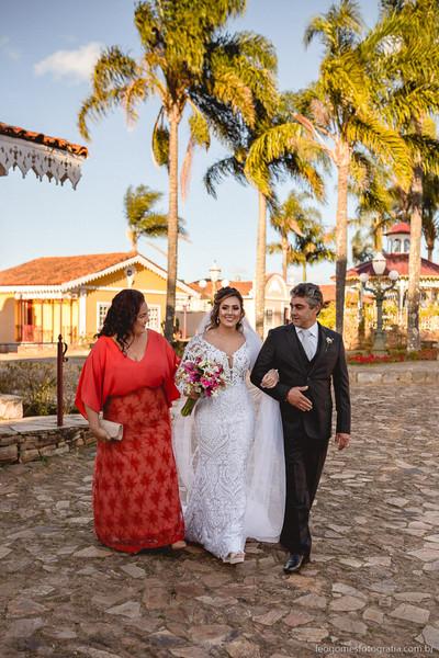 Casamento-0536-8936.jpg