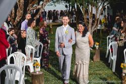 Casamento-0052-0292