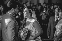 Casamento Priscila e Lucas-0035-7975.JPG