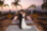 Casamento-1192-9842.jpg