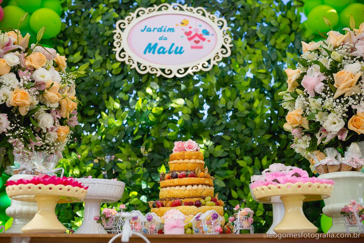 Malu-Tripui-0014-9573