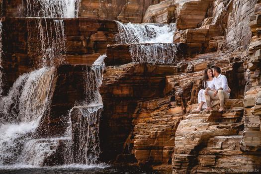 Pre wedding em Capitolio