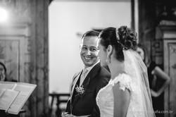 Casamento-0108-0882