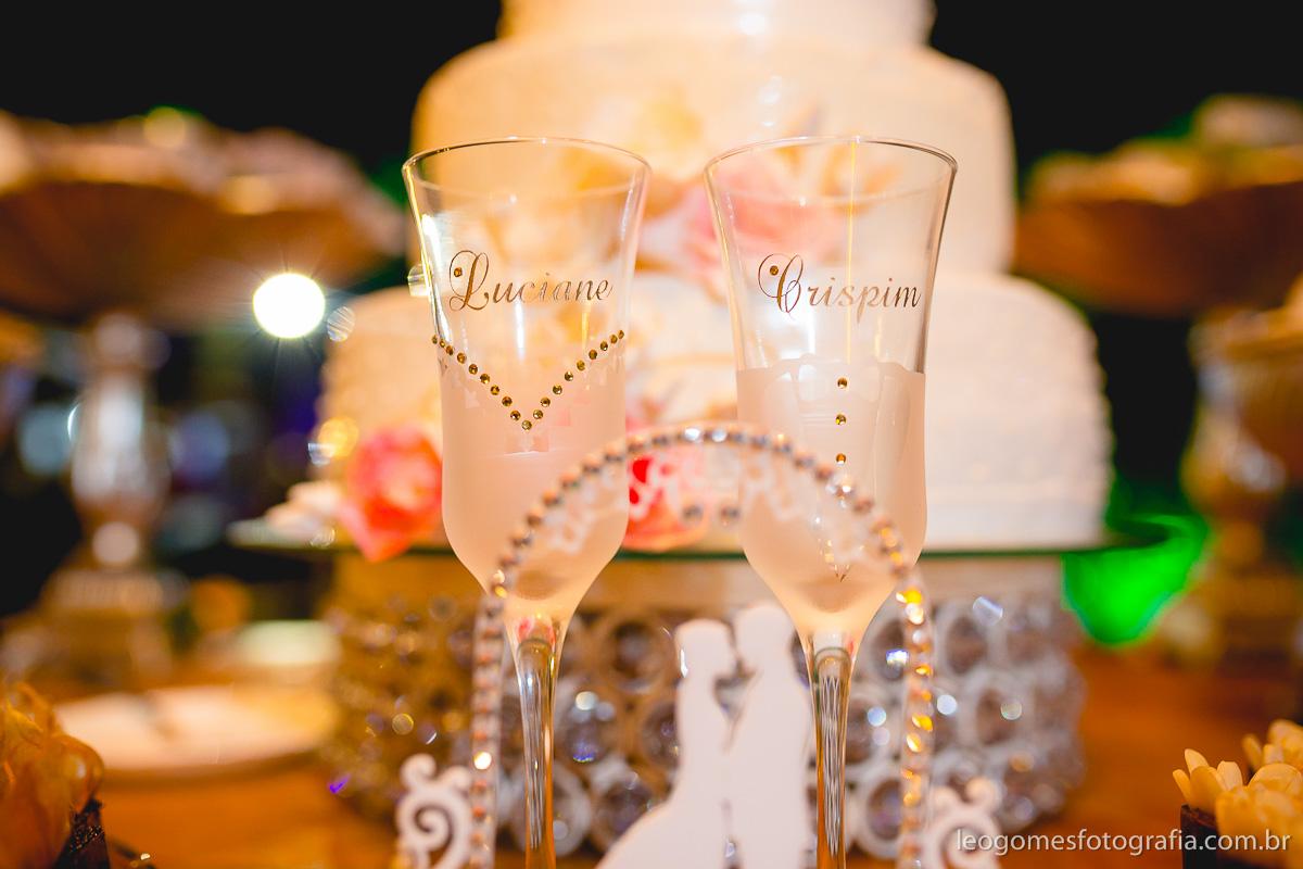 Casamento-0159-3296