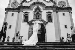 Casamento-0030-0220