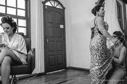 Casamento Alessandra- (14)
