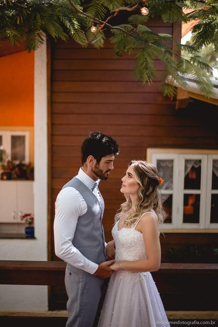 Editorial-casamento-casa-de-campo-0016-9