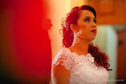Casamento-0059-2365