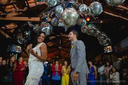 Casamento Priscila e Lucas-0095-2456.JPG