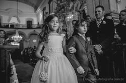 Casamento Priscila e Lucas-0048-1771.JPG