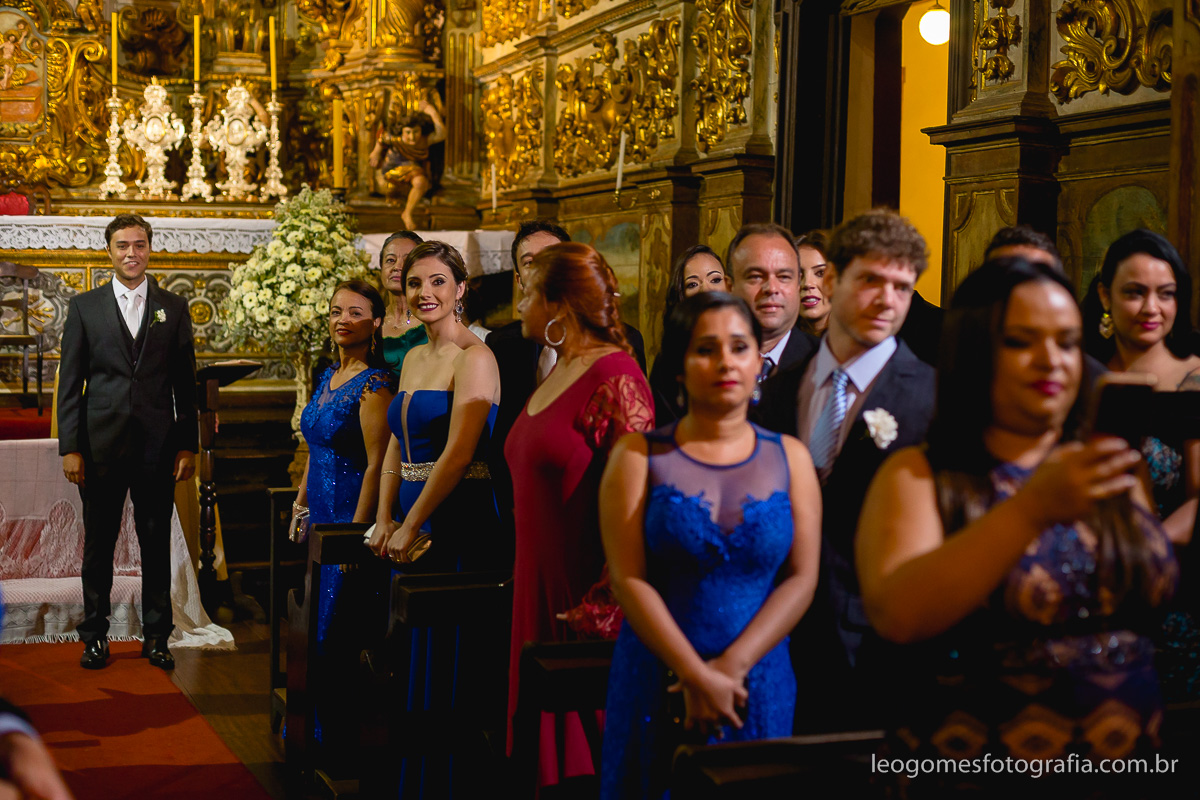 Casamento Alessandra- (57)