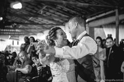 Casamento-0868-0371