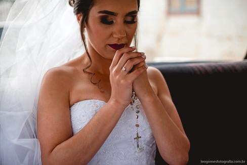 Casamento-0107-47703.jpg
