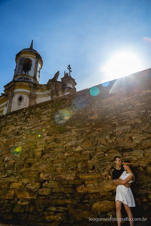 Debora e Rafael-0022-0130.JPG