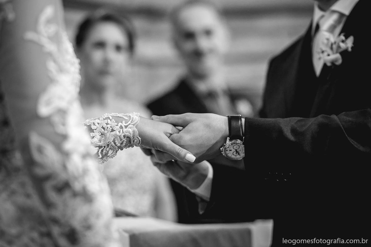 Casamento-0069-0394