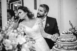 Casamento Leticia (144)