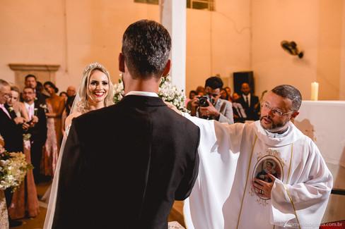 Casamento-0057-0058.jpg