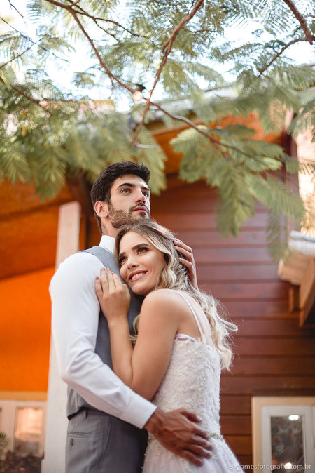 Editorial-casamento-casa-de-campo-0024-9