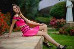 Ana-Laura-0306-4481