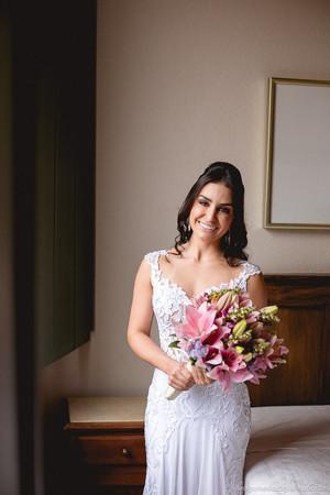 Casamento-0227-2670.jpg