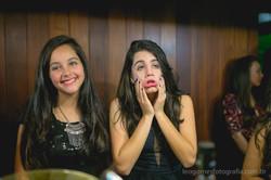 Camila-0035-9233.JPG