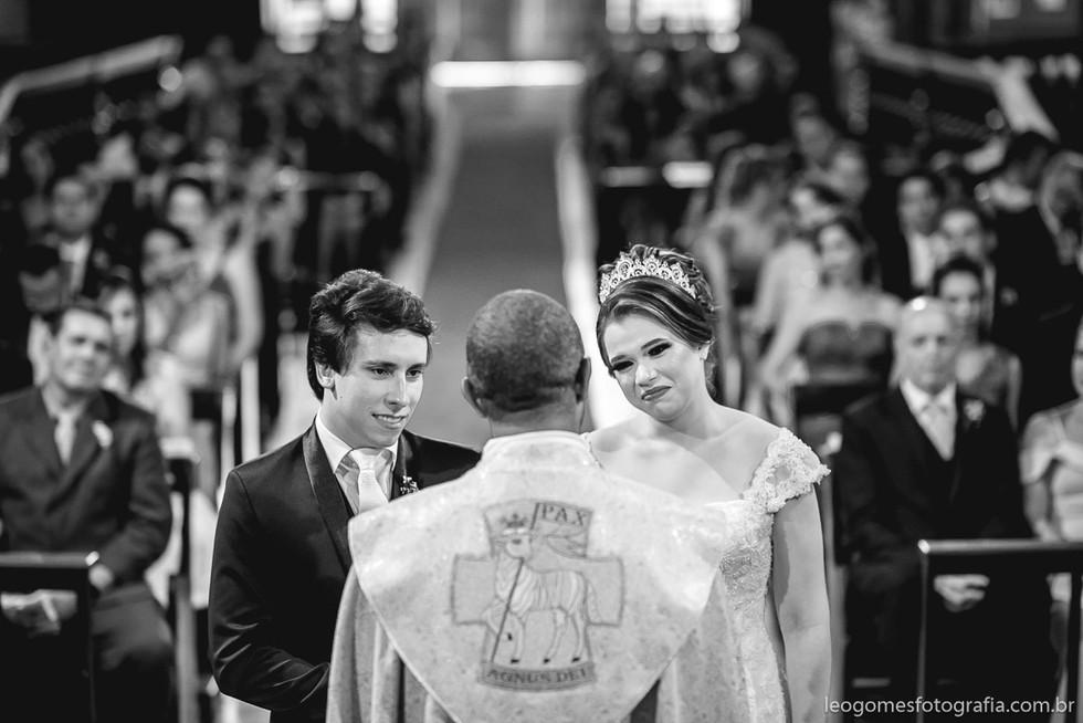 Casamento-em-ouro-preto-Mariana-0073-450