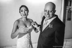 Casamento-0121-6611