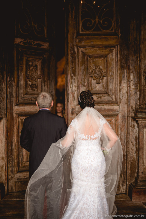 Casamento-0030-48333.jpg