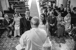 Casamento-0058-1181