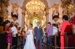 Casamento-0079-0505