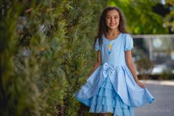 Isabela 8 Anos (113).JPG