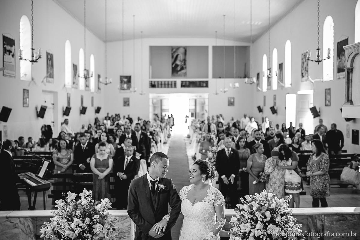 Casamento-0053-5251